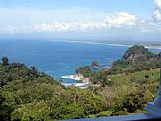 Real Estate For Sale: Premiere Luxury Penthouse Condo  For Sale or For Rent in Manuel Antonio, Puntarenas Costa Rica