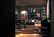 Rental Properties, Lease and Holiday Rentals: Luxury Loft Downtown Montreal