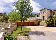 Real Estate For Sale: Luxury Home In Leon Springs, San Antonio, Texas