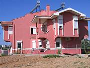 Real Estate For Sale: Luxury Semi-Detached Golf Villa With 300 M2 Land 95,000 Euro