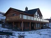 Real Estate For Sale: Stump Lake - Kamloops, Waterfront Home