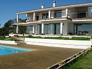 Real Estate For Sale: Spanish Mediterranean Villa