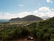 Real Estate For Sale: Oceanview Lot Overlooking The Marriott Resort And Ocean