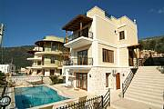 International real estates and rentals: Make Your Retreat To Kalkan In Our Luxury Properties...