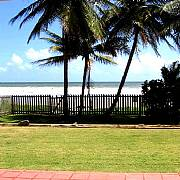 Real Estate For Sale: Whispering Palms, Mayaro, Trinidad, West Indies