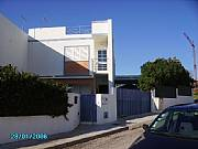 Property For Sale Or Rent: East Algarve-Olhão/Tavira-Beautiful Town House