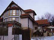 Real Estate For Sale: Ski Lodge Or Lux. Family Home, Mountains And Airport Near By