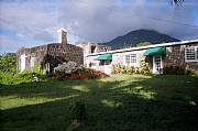 Real Estate For Sale: 4 .5 Acre Piece Of Paradise With History