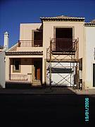 Property For Sale Or Rent: East Algarve-Tavira-Beautiful Town House For Sale