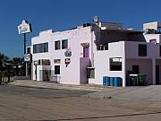 International real estates and rentals: Restaurant & Night Club-Rocky Point Icon-For Sale