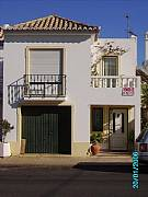 International real estates and rentals: East Algarve-Tavira-Beautiful Town House For Sale