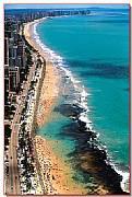 Real Estate For Sale: Property In Boa Viagem Apartments-Houses-Villas-Land-Condo