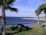 Real Estate For Sale: Baja Stunning Oceanfront Estates