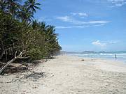 Real Estate For Sale: Beautiful Beachfront Land With Approved Permit For Construct