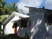 Real Estate For Sale: Rainforest Mini-Ecoresort In El Yunque