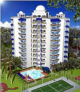 Real Estate For Sale: Villa Azul Beachview Condos In Playa Blanca, Coclè, Panama