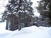 Real Estate For Sale: Private Domaine