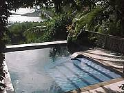 Real Estate For Sale: Villa With Panoramic Views Of Falmouth Harbour