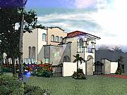 Rental Properties, Lease and Holiday Rentals: $153,000 Down Plus Owner Financing - Pre-Construction Price!