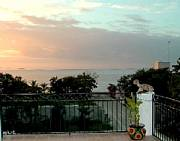 Rental Properties, Lease and Holiday Rentals: Oceanfront Home With Vacation Rental Business. Includes All.