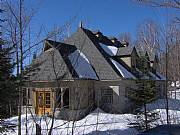 Real Estate For Sale: Best Kept Secret In The Laurentians.