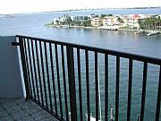 Real Estate For Sale: Spectacular Waterfront Apartment