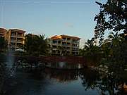 Real Estate For Sale: Invest On Your Own Piece Of Paradise!!!!