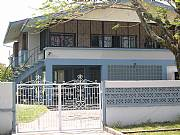 Rental Properties, Lease and Holiday Rentals: Fully Furnished 4 Bedroom, Spacious, Breezy, Home