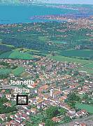 Real Estate For Sale: BnB In Typical Basque Village Near The Atlantic Ocean
