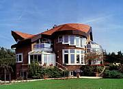 Real Estate For Sale: 700m2 Luxury House, 35 Minutes From Geneva Airport