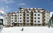 Real Estate For Sale: Park View Bansko, Ski And Holiday Apartments