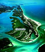Real Estate For Sale: Developers/Investors - Exclusive Sw Florida Island Property