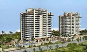 Real Estate For Sale: Las Olas Beachview Condos In Vista Mar Resort, San Carlos