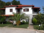 Real Estate For Sale: Beatutiful Private Villa With Outstanding Ocean View