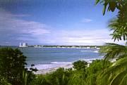 Real Estate For Sale: Biltmore Beachfront Condos In Malibu Beach, Gorgona