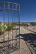 Real Estate For Sale: Beautiful Country Home/Acreage - 12 Minutes From San Miguel