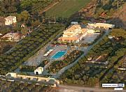 Real Estate For Sale: Fantastic Villa 1800m2 In 8000m2 Plot