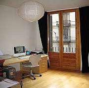 Real Estate For Sale: Apartments For Sale In Barcelona. Real Estate Barcelona