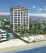 Real Estate For Sale: Oceanfront Condominium Homes In Rosarito