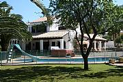 Real Estate For Sale: Unique Villa For Sale, You Will Not Find A Better Example