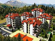 Real Estate For Sale: Flora Residence Borovets - In The Heart Of The Resort