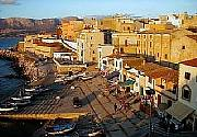 Real Estate For Sale: New B&B For Sale In Trappeto Sicily Good Affaire/Investment