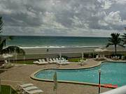 Real Estate For Sale: Luxury Beach Front Located 1rst Flr. Steps To Pool And Beach