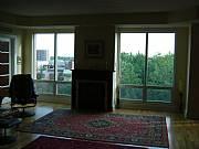 International real estates and rentals: Bellagio Condominium