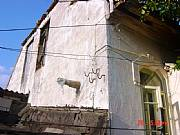 Real Estate For Sale: Old House At Only 38.000 Euro Near The Beach And Sanatorium