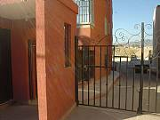 International real estates and rentals: Apartment  For Sale or For Rent in Tijuana, Baja California Mexico