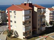 Real Estate For Sale: Luxury Flats At A Breath Taking Coast Of Agean Sea