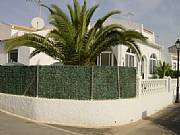 Real Estate For Sale: Villa Near Torrevieja Your Paradise In The Sun