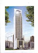 Real Estate For Sale: Grand Soho Makati