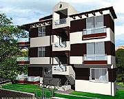 Real Estate For Sale: Luxury New Holiday Flats With Beautiful View Of Aegean Sea